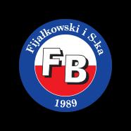 FB Fijałkowski i s-ka