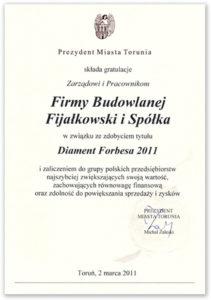 diament-forbesa-2011