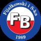 Firma Budowlana Fijałkowski i S-ka